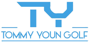 Tommy Youn Golf